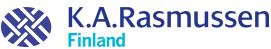 K.A.Rasmussen